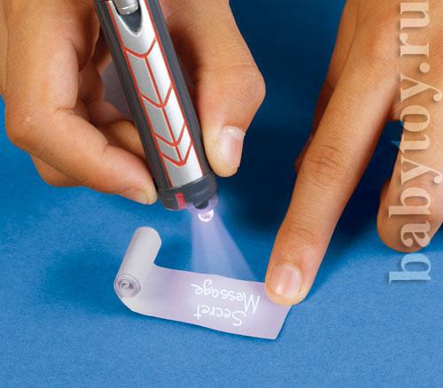 Маска очищающая поры в домашних условиях